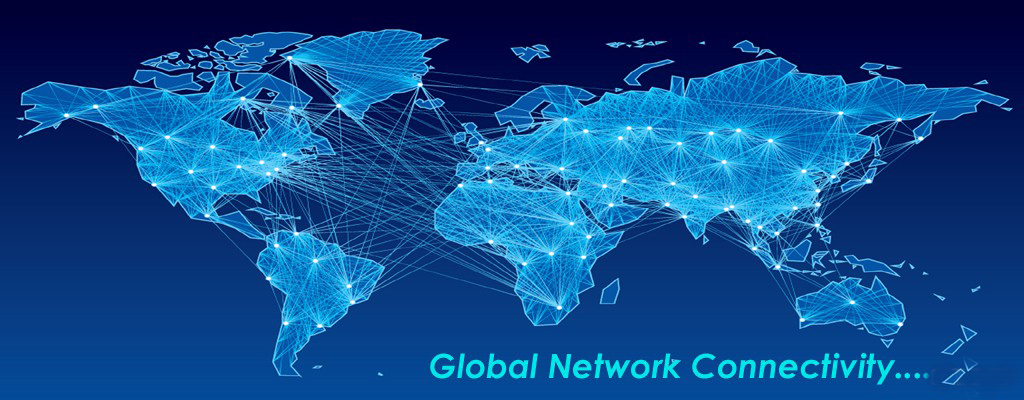 GBN Connectivity
